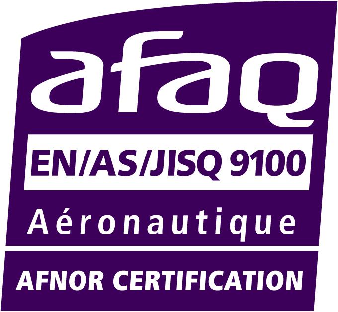 ARCOM Industrie – Präzisionsbearbeitung